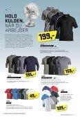 WWM Summer 2013 (PDF-dokument, ) - Blåkläder Workwear - Page 7