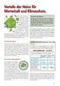 Prospekt - BAUNETZ Naturbaustoffe - Seite 3