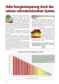 Prospekt - BAUNETZ Naturbaustoffe - Seite 4