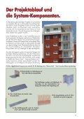 Prospekt - BAUNETZ Naturbaustoffe - Seite 5
