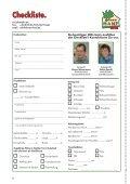 Prospekt - BAUNETZ Naturbaustoffe - Seite 6