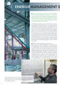 direct industry - Wago - Seite 4