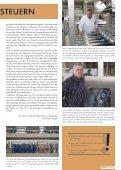 direct industry - Wago - Seite 7