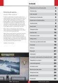 Download PDF - RMIG - Page 3