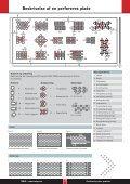 Download PDF - RMIG - Page 4