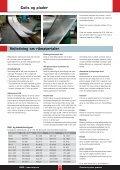 Download PDF - RMIG - Page 6