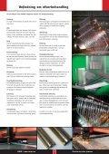 Download PDF - RMIG - Page 7