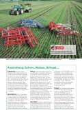 können Sie den Testbericht aus der Zeitschrift Top Agrar downloaden. - Page 2