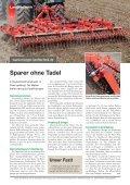 können Sie den Testbericht aus der Zeitschrift Top Agrar downloaden. - Page 3