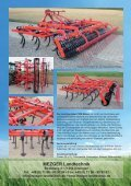 können Sie den Testbericht aus der Zeitschrift Top Agrar downloaden. - Page 4
