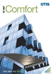Gen2 Comfort