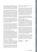 Vestas årsrapport 2007 - Page 5