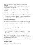 Militær Straffelov. Første Del. Almindelige Bestemmelser ... - ICRC - Page 2