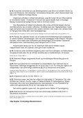 Militær Straffelov. Første Del. Almindelige Bestemmelser ... - ICRC - Page 4