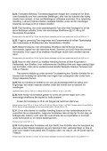 Militær Straffelov. Første Del. Almindelige Bestemmelser ... - ICRC - Page 5