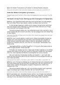 Militær Straffelov. Første Del. Almindelige Bestemmelser ... - ICRC - Page 6