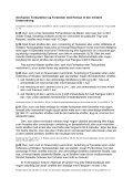 Militær Straffelov. Første Del. Almindelige Bestemmelser ... - ICRC - Page 7