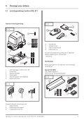 Comfort 870, 871 / Control x.81 - Marantec Antriebs - Page 5