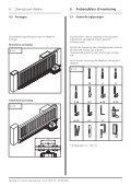 Comfort 870, 871 / Control x.81 - Marantec Antriebs - Page 7