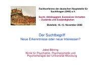 (Microsoft PowerPoint - Suchtbegriff Bielefeld 08_b\366ning)
