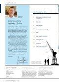 Sådan får du mest ud af skattereformen Jobtab i USA ... - Sydbank - Page 2