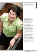 Sådan får du mest ud af skattereformen Jobtab i USA ... - Sydbank - Page 5