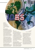 Sådan får du mest ud af skattereformen Jobtab i USA ... - Sydbank - Page 7