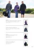 IndkøbskataloG - Page 7
