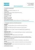 Sikkerhedsdatablad - Atlas Copco - Page 5