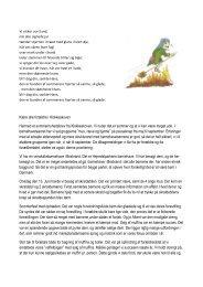 nyhedsbrev juni 2012.pdf