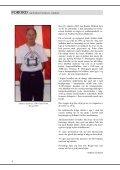 brande skiklubs bestyrelse 2005 - Brandeskiklub.dk - Page 4