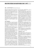 brande skiklubs bestyrelse 2005 - Brandeskiklub.dk - Page 5