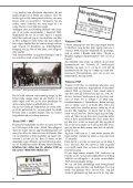 brande skiklubs bestyrelse 2005 - Brandeskiklub.dk - Page 6