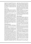 brande skiklubs bestyrelse 2005 - Brandeskiklub.dk - Page 7
