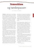 REFLEKSIONER - Nationalt Videncenter For Frie Skoler - Page 3