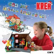 Jule kataloget 08 ENGROS NEW.indd