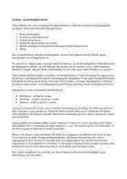 Lærings- og udviklingsforståelse.pdf