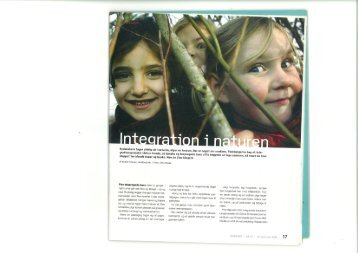 Integration i naturen.pdf
