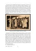 Den skæggede mand v4 - Aigis - Page 4