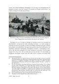 Den skæggede mand v4 - Aigis - Page 5
