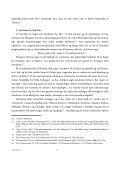 Aischines fra Sphettos og den sokratiske eros - Aigis - Page 3