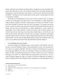 Aischines fra Sphettos og den sokratiske eros - Aigis - Page 4
