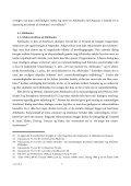 Aischines fra Sphettos og den sokratiske eros - Aigis - Page 5