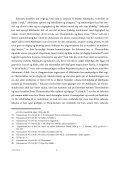Aischines fra Sphettos og den sokratiske eros - Aigis - Page 6