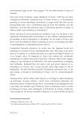 Albinos' Prologos - Aigis - Page 2