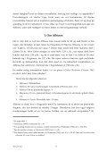 Albinos' Prologos - Aigis - Page 3