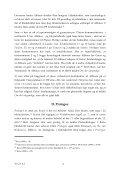Albinos' Prologos - Aigis - Page 4