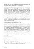 Albinos' Prologos - Aigis - Page 5