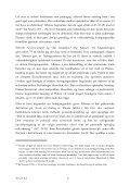 Albinos' Prologos - Aigis - Page 6