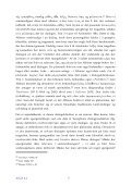 Albinos' Prologos - Aigis - Page 7